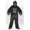 Gorilla Suit Plus Adult
